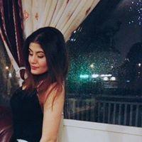 Amal Rasho