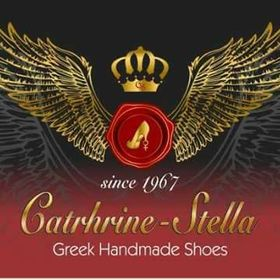 Catrhine-Stella Shoes Collection
