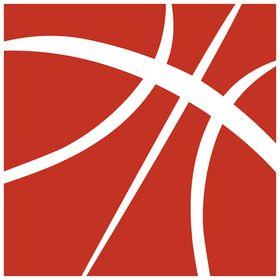 Sklep Koszykarza