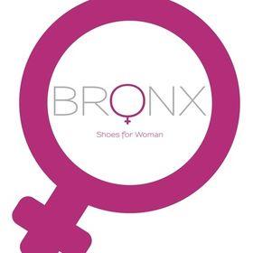 Bronx Woman