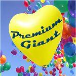 Premium Giant