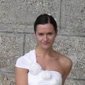 Daria Kuć