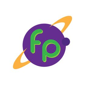 Fandom Planet