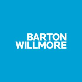 Barton Willmore Design