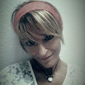 Karine Gobard