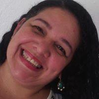Silvani Alves