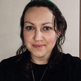 Louise Rooney