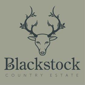 Blackstock Country Estate