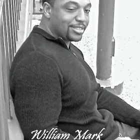 William                            ↟ Mark