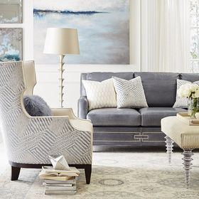 Massoud Furniture Massouddesigns On Pinterest