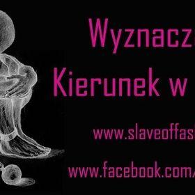 Slave Fashion