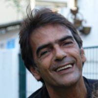 Paulo Padilha