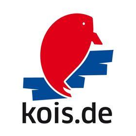 Kois_de