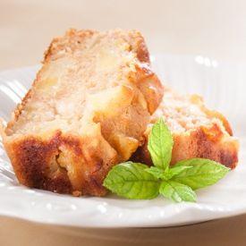 foodfulife . com