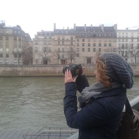Julie's Fotos