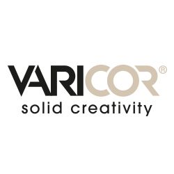 VARICOR® - solid creativity