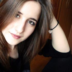 Ania <3
