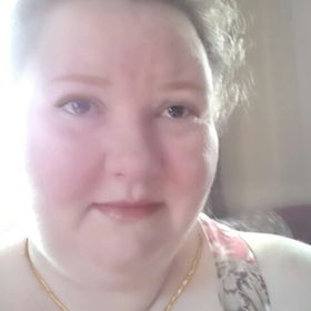 Anne Karin Øverby