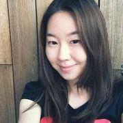 Yesong Jin