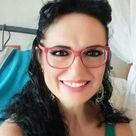 Effie Sapika