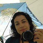 Claudia Ramirez-Aguilar