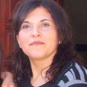 Agustina Zamora