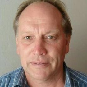 Jan Westerhuis