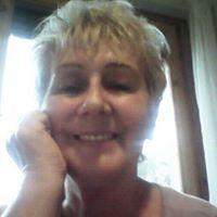 Katalin Torma