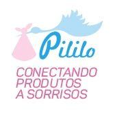 Loja Pililo