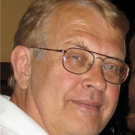 Alexander Kuskis