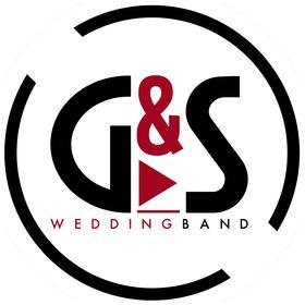 Guty & Simone Italian wedding musicians