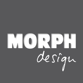 MORPH-design