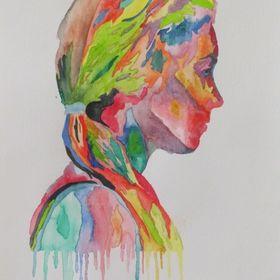 Jenny Horrell
