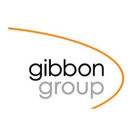 Gibbon Group