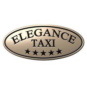 Elegance Taxi