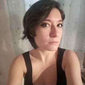 Elisa Lorito