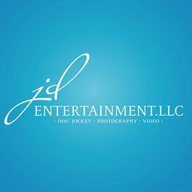 JD Entertainment - DJ - Photo - Video