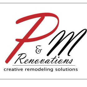 P&M Renovations
