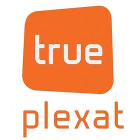 True Plexat