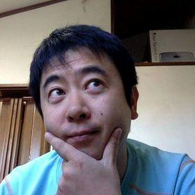 Kentaro Yamada