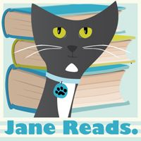 Jane Reads