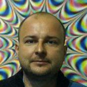 Dmitry Pleshakov