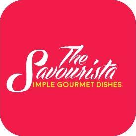 The Savourista