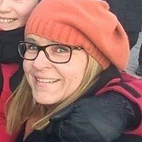 Heidi Perttilä