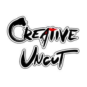 Creative Uncut