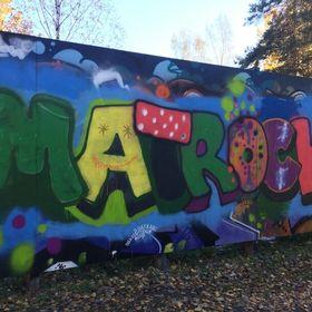 Matrocks