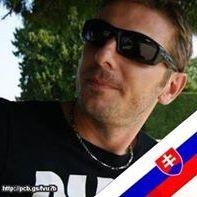 Jaroslav Švarc