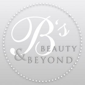 B's Beauty & Beyond