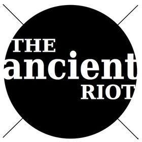 Ancient Riot