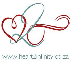 Heart2Infinity